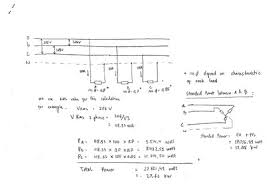 cr4 thread calculations for three phase power Power Formula For 3 Phase total power = power a power b power c power formula for 3 phase