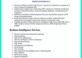 lovable data warehouse architect resume examples warehouse architecture resume example