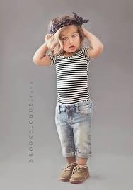 Pin by Janie Curtis on Mason Joseph | Kids fashion, Toddler fashion, Girl  outfits