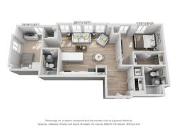 Cheap Apartments For Rent In Philadelphia Craigslist Craigslist