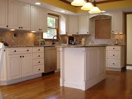 Remodeled Kitchen Kitchen Design Inspiring Simple Kitchen Remodel Pictures Of