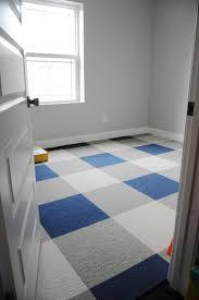 carpet tiles bedroom. Best Carpet Tiles Ideas Floor Squares For Bedroom Trends Bd Ab Buffalo I