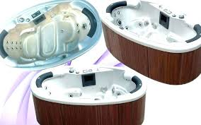 full size of tub clean function on lg washing machine mate 241 tuv sud wiki 2