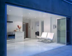 Bestandsbauten Mit Glas Modern Sanieren Bauen Aktuell