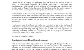 Cover Letter Critique. full size of resumeoil machine 6 resume ...