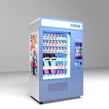 Toothbrush Vending Machine Enchanting Vending Machine For Power Vending Machine For Power Suppliers And