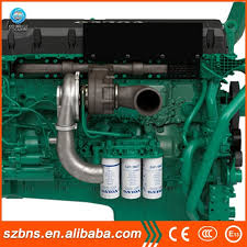 Turbocharged Car Auto Diesel Engine Td42 With Best Performance - Buy ...