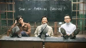 China Box Office American Dreams Topples Iron Man 3 To