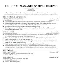 Sample Resume Job Descriptions Job Application Resume For ...