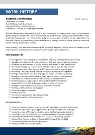 Cover Letter Proffesional Project Administrator Coordinator Resume