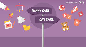 Ask Nanny Development Chart Nanny Vs Day Care The Right Choice For You