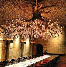 tree root chandelier lamps and lighting tree root chandelier in the dining room tree root chandelier tree root chandelier
