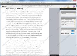 resume making services sample resumes sample cover letters resume making services avon resumes call 91 9889101010 resume writing services delhi effective resume writing