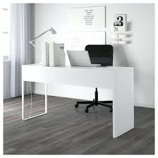 clear office. Small Acrylic Desk Vanity Table Clear Office Chairs Translucent Chair Interior Large Size Of Rolling Uk White