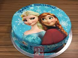 Bring A Cake Design Of Your Desire And The Royal Bakery Facebook