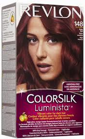 Loreal Hair Dye Color Chart Prototypic Colour Shades For Hair Chart Hair Color Shades