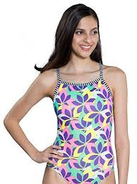 Dolfin Uglies Swimsuit V 2 Back Amz9502l 24 Whimsy