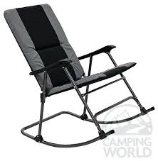 chair in a bag. in a bag. folding outdoor rocking chairs furniture lounge lawn chair bag i