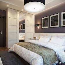 womens bedroom furniture. Modern Women\u0027s Bedroom Decorating Ideas With Huge Chandelier And Pictures On The Walls Womens Furniture