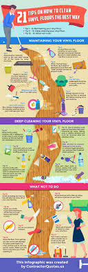 Kitchen Floor Cleaners 17 Best Ideas About Kitchen Floor Cleaning On Pinterest Diy