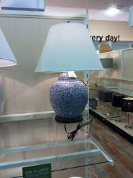 charming ideas ralph lauren lamps home goods wonderful looking homegoods 60 each and these perfect