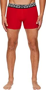 Versace Swim Shorts Size Chart Versace Mens Iconic Long Trunks