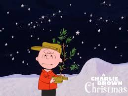 charlie brown christmas wallpaper. Fine Wallpaper Charlie Brown Christmas Desktop Wallpaper For N