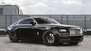 2018 rolls royce wraith. wonderful wraith 2018 rolls royce wraith black badge coupe lease in rolls royce wraith