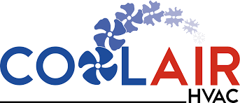 air conditioning repair logo. ac repair fayetteville nc air conditioning north carolina heating logo d