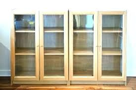 bookshelf door bookshelf door bookcase with glass doors incredible door bookcase diy door bookcase