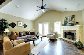 diy room addition creative living room addition for home interior ideas with living room addition do diy room addition