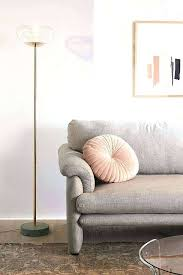 dorm floor lamp exploit urban outfitters floor lamp dorm girly room college dorm room floor lamps