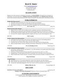 Recruiter Monster India Resume Database Search Result