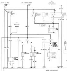 1992 For Ecmb A Fixya Like Would Solved Diagram Fuse - I My