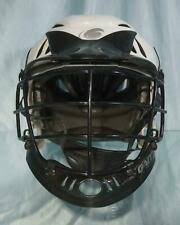 Used Lacrosse Special Offers Sports Linkup Shop Used