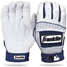 10 Best Batting Gloves Reviews Sizing Buying Guide 2019