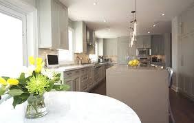 stylish kitchen island lighting.  Lighting Stylish Modern Kitchen Island Lighting Ideas Lights Regarding With Idea  Over Table  Inside G