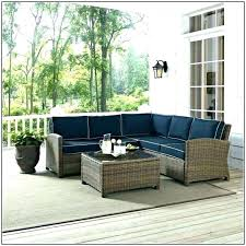target outdoor patio furniture target outdoor cushions outdoor lawn furniture outdoor patio furniture cushions target target