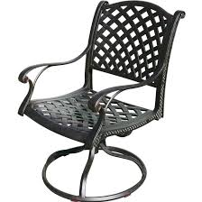 swivel rocker patio furniture swivel patio swivel rocker outdoor furniture outside dining chairs rocking lawn chair