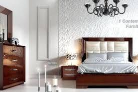 contemporary italian bedroom furniture. Wood Design Master Bedroom With Optional Storage Sets  Collection Furniture Trendy Bedroom Furniture Contemporary Italian U