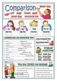 177 best English Language Learners ~ ESL ~ EAL images on Pinterest ...