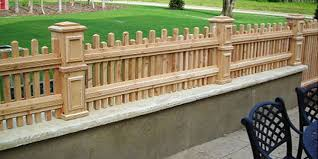 picket fence design. Good Neighbor Boston Picket Fence Picket Fence Design A