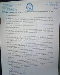 87 7 Baba Fm Police Responds To Dpc Muhammad Kirumira Over His