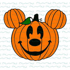 Mickey mouse face SVG Files For Silhouette, Files For Cricut, SVG ...