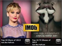 year in review the very best acirc the allmyfaves blog expert imdb year in review best of 2013