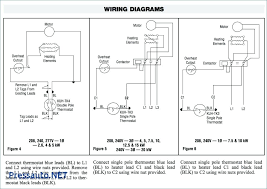 philips ballast wiring diagram tropicalspa co philips advance t8 ballast wiring diagram metal workflow analysis example com for