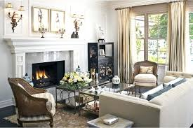 fireplace candelabras