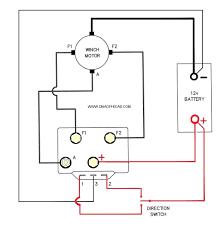 wiring diagram for atv winch floralfrocks warn winch solenoid wiring diagram atv at Honda Atv Winch Wiring Diagram