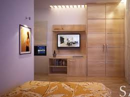 Bedroom Cabinet Design Ideas For Small Es Completure Co