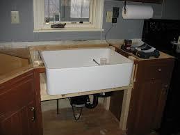 Drop In Farmhouse Kitchen Sink Kitchen Room Bar Sink And Faucet Lowes Kitchen Sinks And Faucets